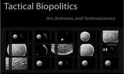 Soft Science in Tactical Biopolitics